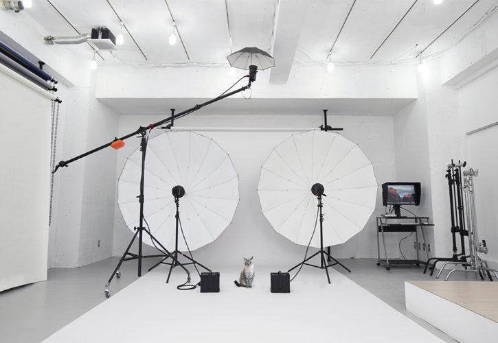 フォト・パートナーズ株式会社 東京都 豊島区 巣鴨 売上を上げる写真 MBAカメラマン 中小企業診断士