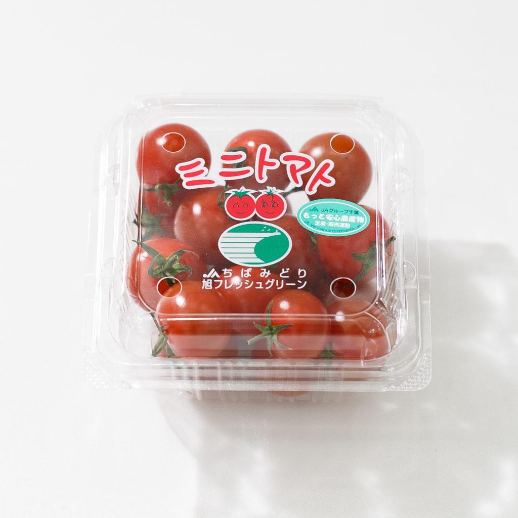フォト・パートナーズ株式会社 売上を上げる写真 MBAカメラマン 中小企業診断士 撮影技法 トマト 肉のハナマサ