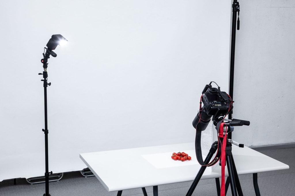 フォト・パートナーズ株式会社 売上を上げる写真 MBAカメラマン 中小企業診断士 撮影技法
