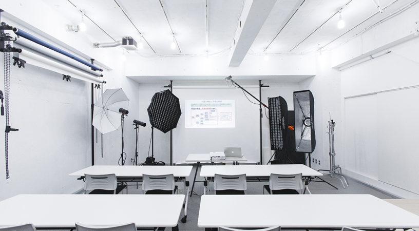 フォト・パートナーズ株式会社 売上を上げる写真 MBAカメラマン 中小企業診断士 セミナー実績