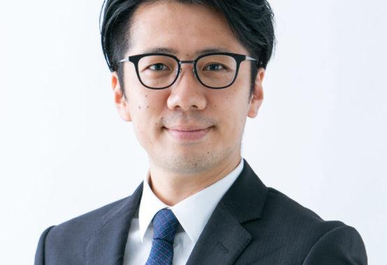 フォト・パートナーズ株式会社 売上を上げる写真 MBAカメラマン 中小企業診断士